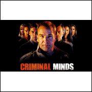CRIMINAL MINDS 1°2°3°4°5°6°7°8°9°10° TEMPORADA DUBLADAS + FRETE GRÁTIS
